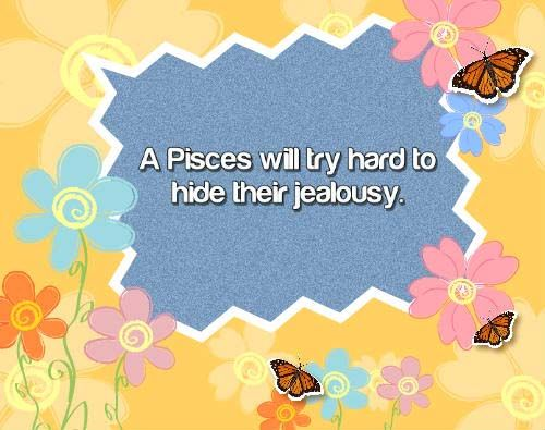 Pisces zodiac, astrology sign, pictures and descriptions. Free Daily Horoscope - http://www.free-horoscope-today.com/free-pisces-daily-horoscope.html