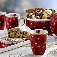 Storiasdacarmita: Delícia de chocolate com frutos vermelhos