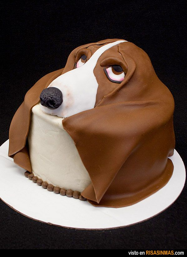 My birthday is in February if anyone wants to make me one of these ;)