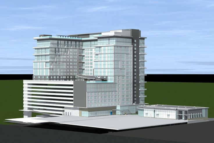 bim-and-engineering   ProjectsMultifamily @ Reston, VA 9 Story Garage, Metro Bus Service Station, 20 Story (446 units), Post Tension Construction, MEP Modeling in Revit and Navisworks Coordination.