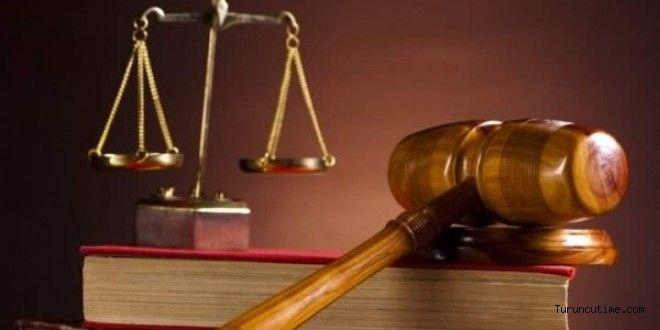 OHAL, Ceza Muhakemesi Kanunu; dolandırıcık 4 yıl, fuhuş reklamı 3 yıl hapis cezası Trafik suçu işleyen, 2700 lira!