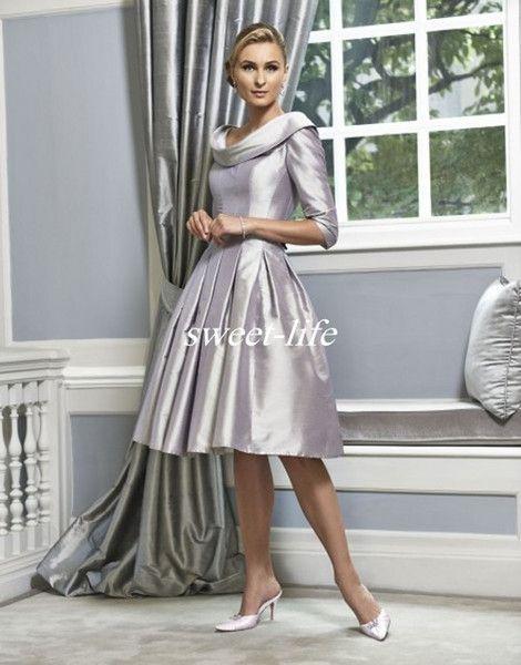 272 best Abendkleid images on Pinterest | Evening gowns, Formal prom ...