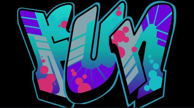 Images of Graffiti Words Generator - #rock-cafe