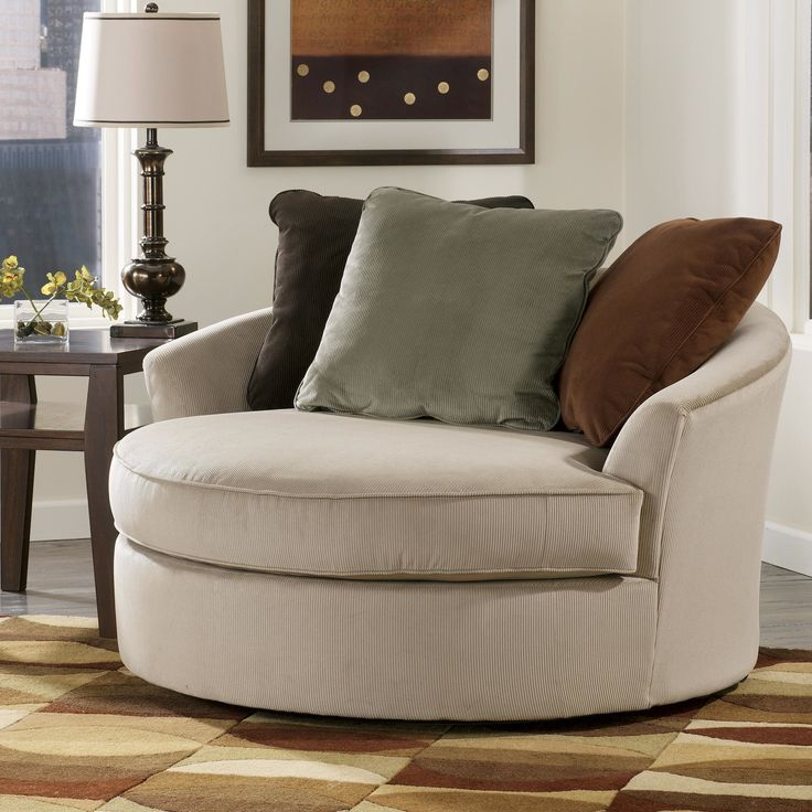 25 Best Ideas about Oversized Living Room Chair on Pinterest