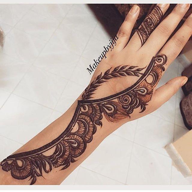 28 henna tattoo artist hull hire henna art henna tattoo artist in elmont new york henna. Black Bedroom Furniture Sets. Home Design Ideas