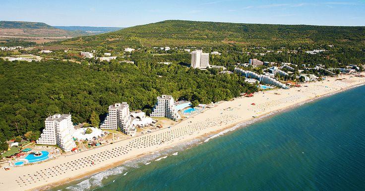 [Nou] Oferte 2015   #Sejur Bulgaria Nisipurile de Aur – Inclus: 7 Nopti Cazare de la 87 euro! - http://www.mallvacante.ro/nou-oferte-2015-sejur-bulgaria-nisipurile-de-aur-inclus-7-nopti-cazare-de-la-87-euro-expira-in-5-zile/
