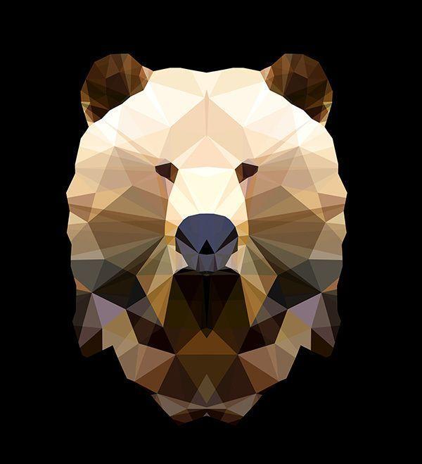 причина кроется медведь стилистика картинки главное