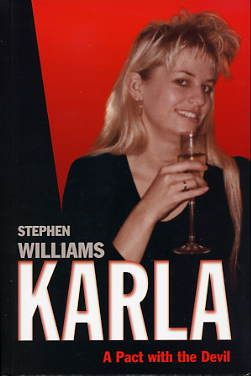 the biased portrayal of karla homolka and paul bernardo by the media Could you love somebody so much that you would kill for them paul bernardo  and karla homolka did since the first time they met, they knew.