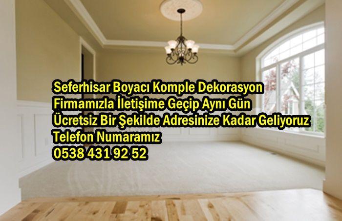 https://ustamboyaci.com/seferhisar-boyaci-ustasi-boya-badana/