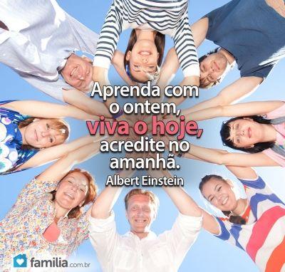 Familia.com.br   #Reabilitacao: #Ajude a pessoa #querida a se #recuperar do #vicio das #drogas. #vicios