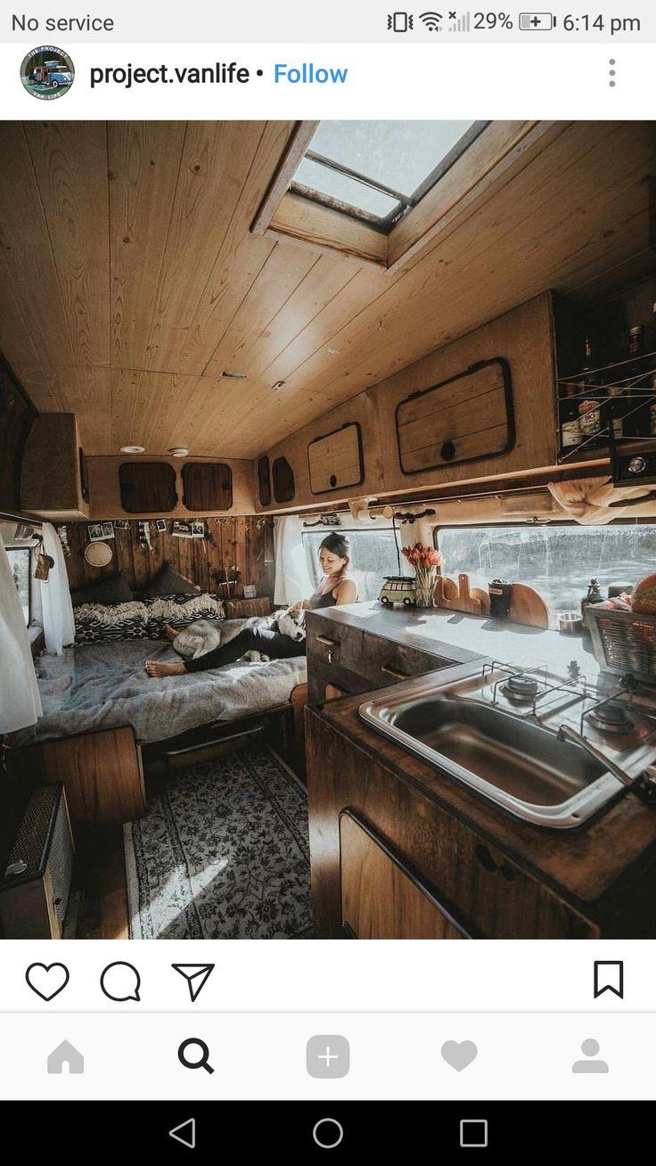pingl par sol 39 n sur voyage en famille pinterest voyage en famille id e voyage et en. Black Bedroom Furniture Sets. Home Design Ideas