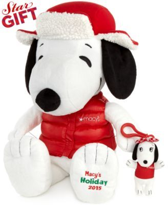 17 Best Images About Snoopy On Pinterest Insulated Cups