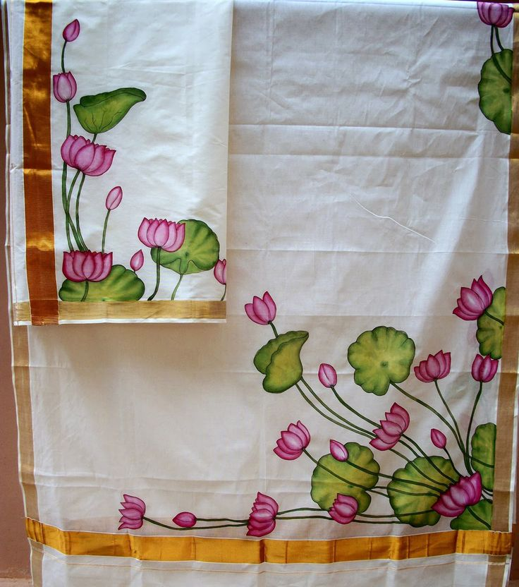VCSM 2026 Rs 5000/-      VCSM 2026 Rs 5000/-   Product Description   Product Code : VCSM 2026 (SOLD OUT) Can be made on requ...