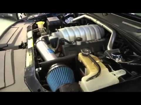 [Collection] 2010 Dodge Challenger SRT-8..