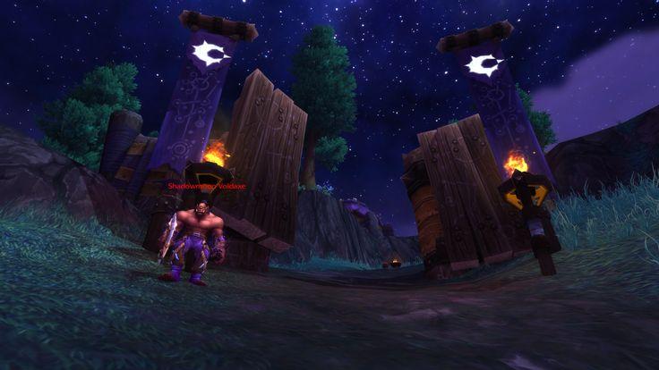MMO-Champion - World of Warcraft News and Raiding Strategies