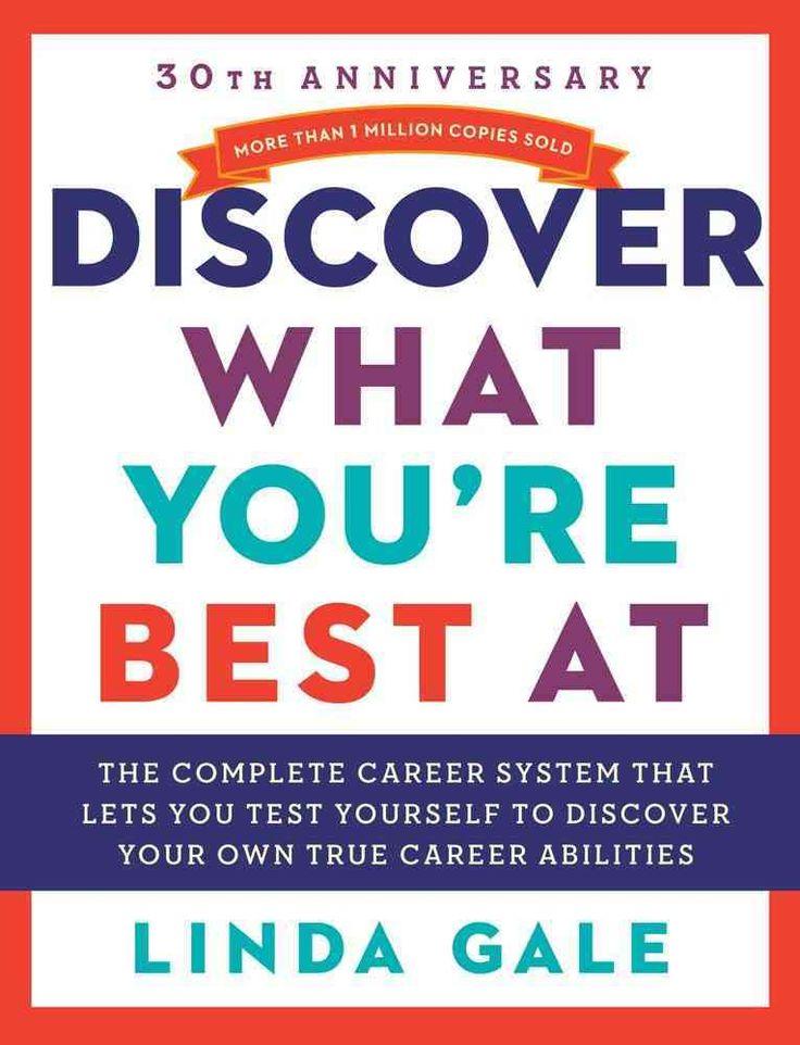 23 best Careers images on Pinterest Career advice, Career - career aptitude test