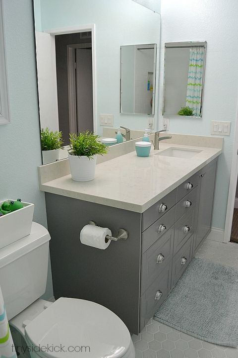 1000 Ideas About Ikea Bathroom On Pinterest Ikea Bathroom Vanity Ikea Bat