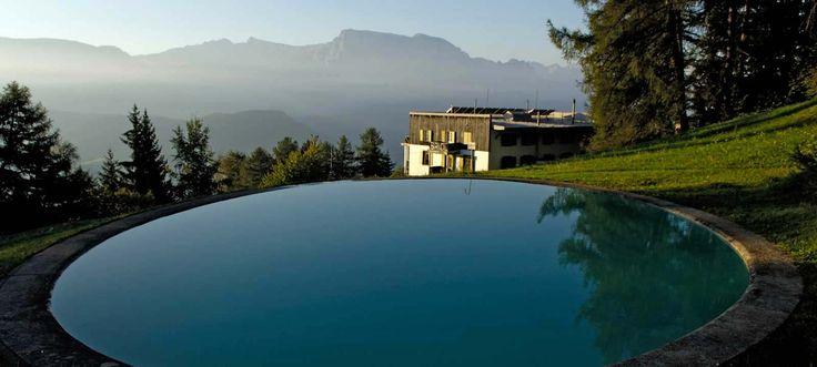 Briol - Südtirol