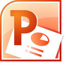 PowerPoint, c'est le logiciel de Microsoft permettant de créer des présentations. Il fait partie du Pack Office depuis le début des années 90. Bien qu'il e