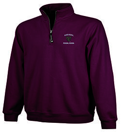 Harvard Medical School Sweatshirt