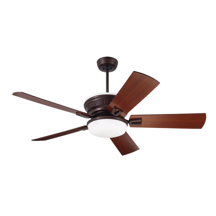 17 Best images about Emerson ECO Ceiling Fans on Pinterest ...
