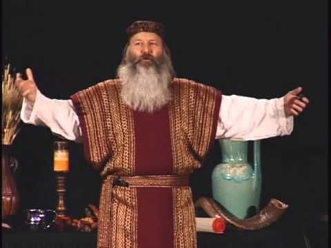 The Jonah Code: Episode 1 Michael Rood - YouTube 144.53