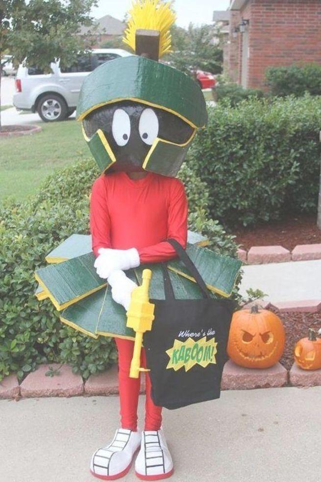 50+ Beste DIY Halloween-Kostüme für Halloween 2019 – Ethinify – kids halloween costumes