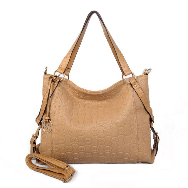 It'S Time For You Get Them That Your Dreamy Michael Kors Only::$67.99 Michael Kors Handbags discount site!!Check it out!!It Brings You Most Wonderful Life!