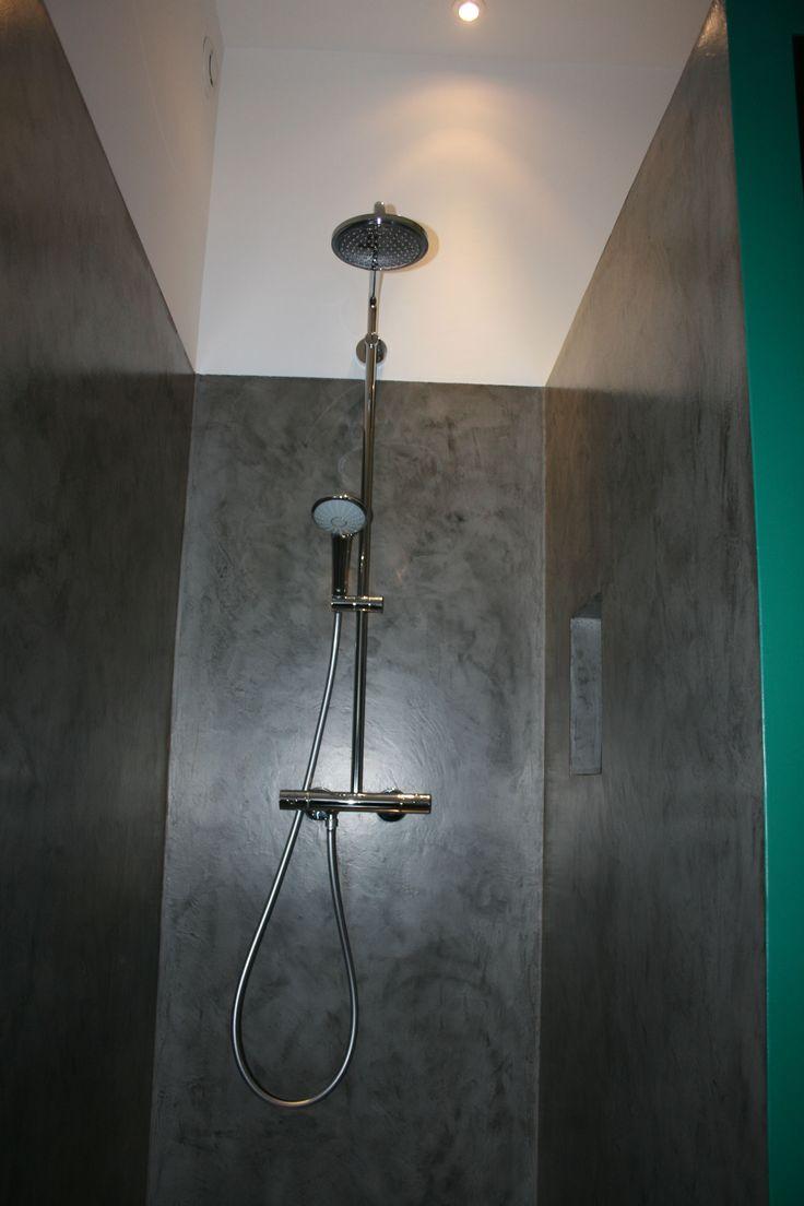 R novation salle de bain papier peint peau de girafe for Papier peint de renovation