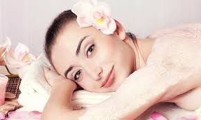 Image result for mission statements examples for organic skin care