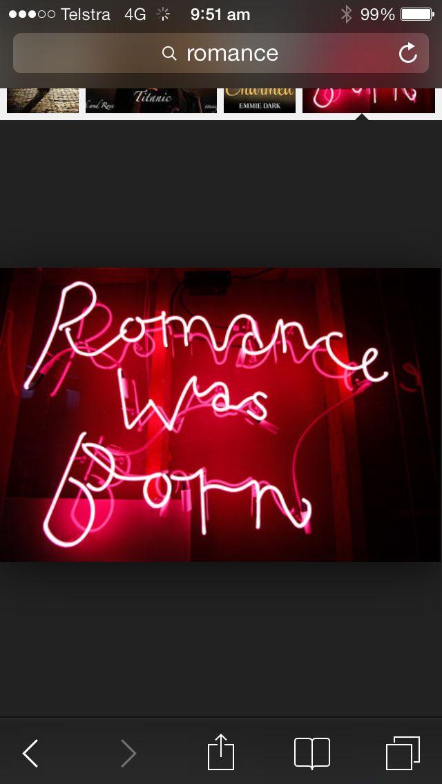 & reborn again ❤️