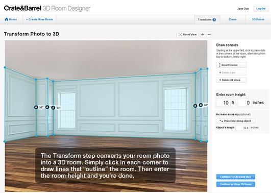 63 Best Images About 3d Interior Design On Pinterest See