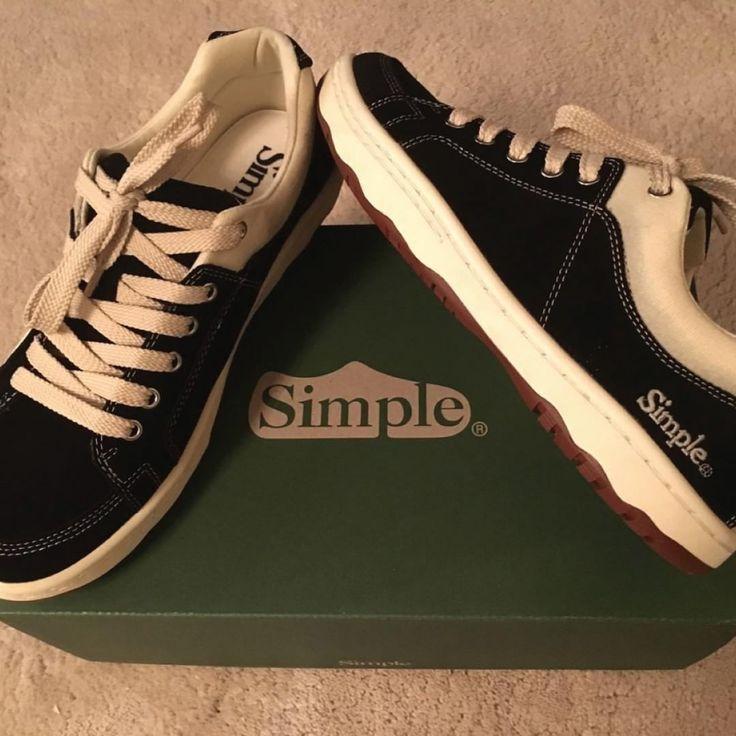 Simple Shoes, Instagram Repost, Sneakers, Tennis Sneakers, Slippers,  Trainer Shoes, Sneaker, Trainers, Nike Sneakers