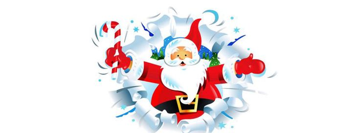 pin by susie burr on christmas timeline covers