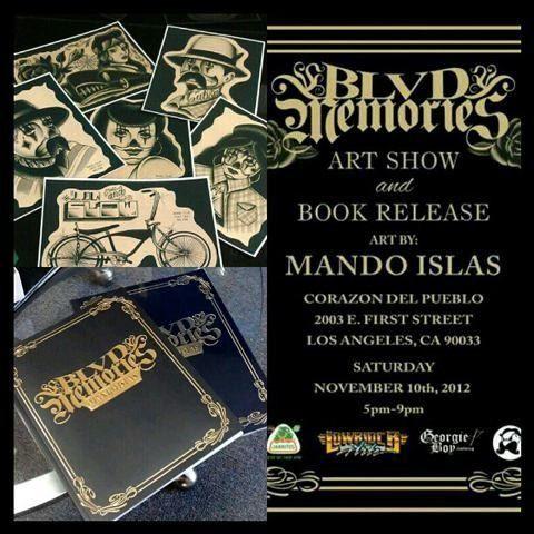 Blvd+Memories+Art+Book/Tattoo+Flash+by+Mean+Mug+Tattoo+Mando+Islas+-+Blvd+Memories+Art+Book/Tattoo+Flash+by+Mean+Mug+Tattoo+Mando+Islas    WE+ARE+PLEASED+TO+ANNOUNCE+GOODFELLAS+TATTOO+ARTIST  MANDO+ISLAS+KUSTOM+KULTURE+CHICANO+ART+BOOK+BLVD+MEMORIES
