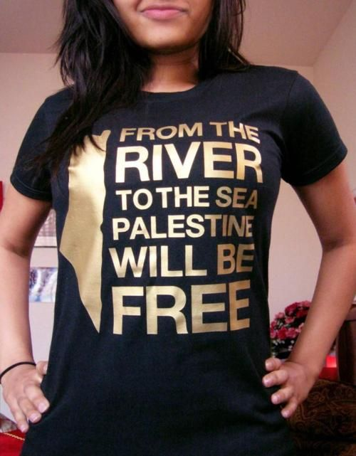27 Best Images About Free Palestine On Pinterest