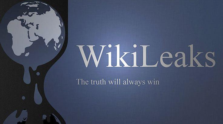 Wikileaks-1 Wikileaks filtra documentos sobre armas de hackeo de la CIA