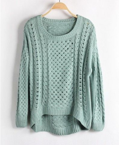 this website has TONS of cute oversized sweaters! LOVE!