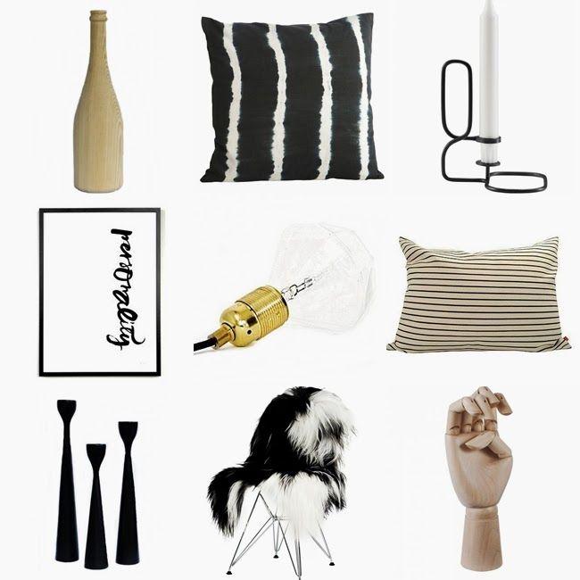 La maison d'Anna G.: Get the style: Elin's home Products from my shop: http://www.lamaisondannag.com/fr/
