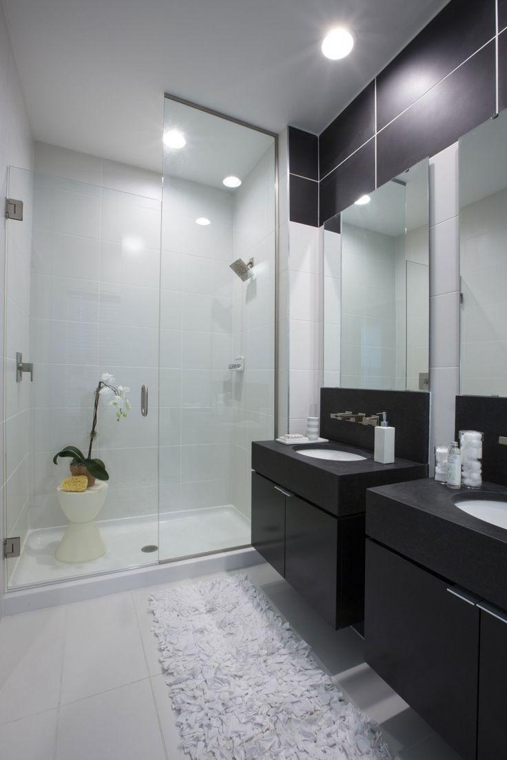 39 best Baths \u0026 Kitchens images on Pinterest | Bath, Bathroom ...
