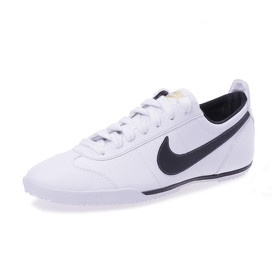 "Chaussures ""WMNS NIKE FIVEKAY"""