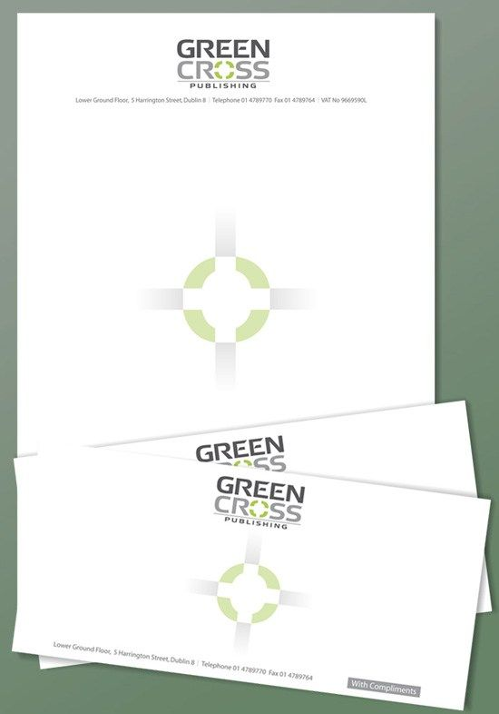 Ponad 1000 pomysłów na temat Letterhead Examples na Pintereście - letterhead examples