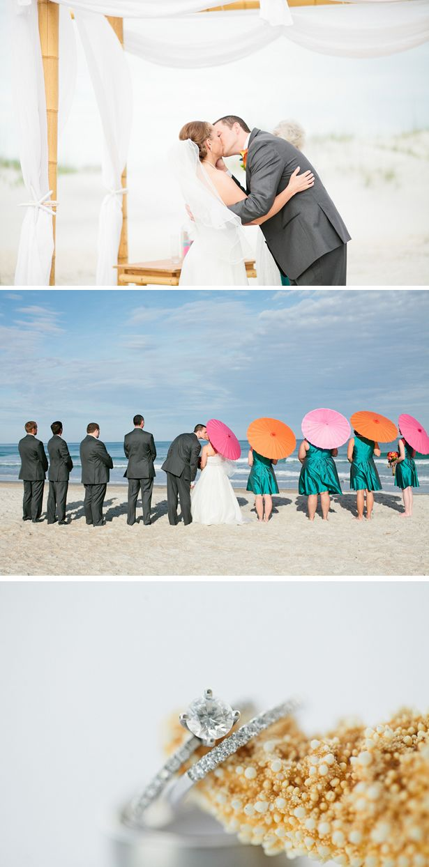 Best 156 Destination Wedding images on Pinterest Beach weddings