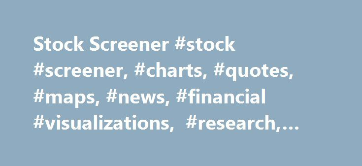 "Stock Screener #stock #screener, #charts, #quotes, #maps, #news, #financial #visualizations, #research, #trading #systems http://stockton.remmont.com/stock-screener-stock-screener-charts-quotes-maps-news-financial-visualizations-research-trading-systems/  # Carnival Corporation Resorts & Casinos | USA | 45.72B] offsetx=[20] offsety=[-280] delay=[250]"">CCL Prudential Financial, Inc. Life Insurance 
