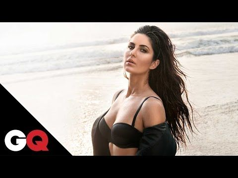 Katrina Kaif photos: 50 best looking, hot and beautiful HQ and HD photos of Katrina Kaif | The Indian Express