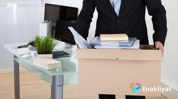 Profesyonel Ofis Taşıma Şirketlerinden Fiyat Teklifi Alın