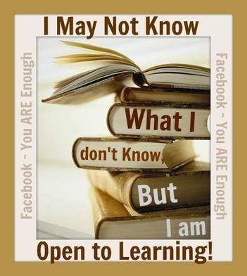 Eigenschap leergierig - Van veel dingen in het leven weet ik nog niet veel. Maar ik ben juist iemand die heel graag alles wilt leren en het liefste zo snel mogelijk. Hoe sneller je alles leert/weet , hoe beter en sneller je kan worden in bijvoorbeeld je functie. Het is altijd leuk om nieuwe dingen te leren die je nog niet wist. Dit hangt ook weer samen met mijn nieuwsgierigheid.