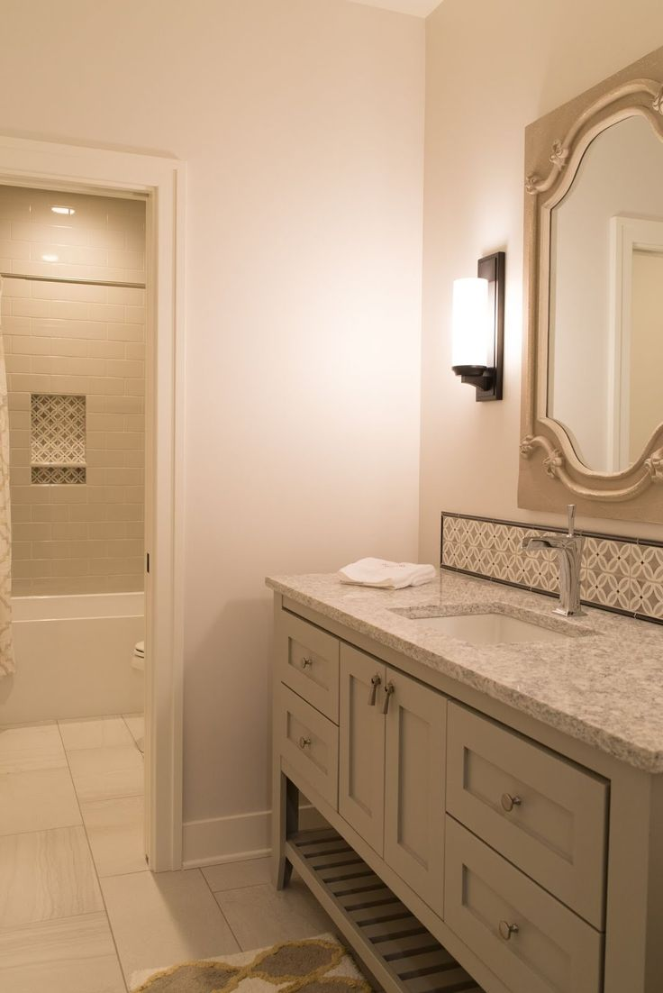 How long to fit a bathroom - I Feel Like This Post Has Been A Long Time Coming Real Fitbath