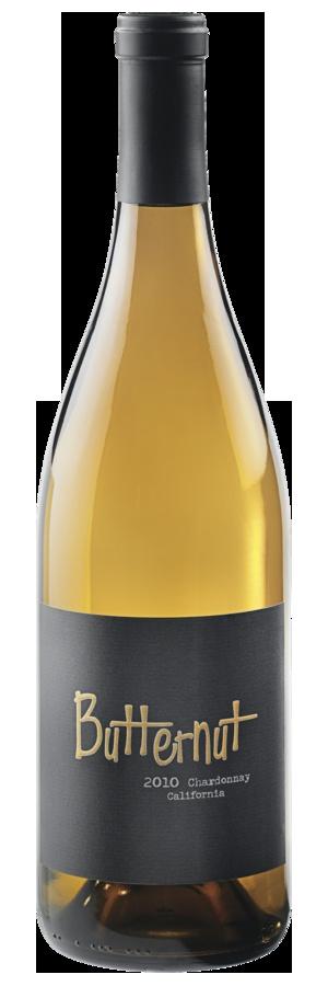 The Perfect Buttery Chardonnay  (Butternut Chardonnay)