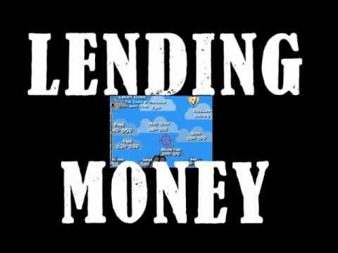Cash advance loans tacoma wa photo 9